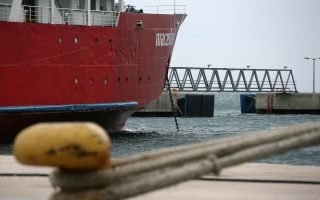 greek-shipping-companies-are-eyeing-cyprus-as-a-safer-harbor
