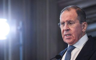 lavrov-extends-wishes-over-march-25-anniversary