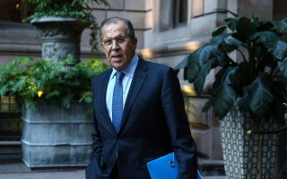 lavrov-every-country-has-right-to-territorial-waters-of-12-nautical-miles