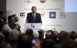 no-energy-news-from-lavrov-s-forum-speech