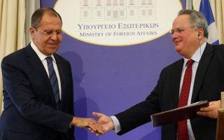 lavrov-russia-appreciates-greece-s-position-on-western-sanctions