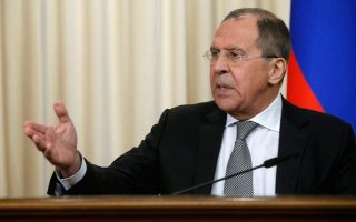 lavrov-visit-to-probe-trade-investment-energy-ministry-says