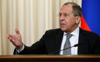 russian-fm-heads-to-cyprus-to-mark-diplomatic-ties0