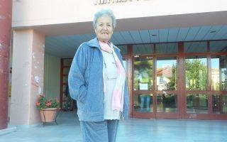 septuagenarian-student-becomes-subject-of-award-winning-doc