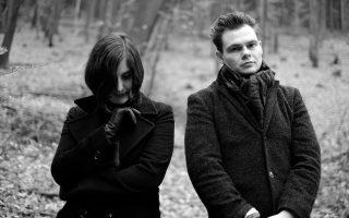 post-punk-athens-may-11