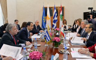 greece-and-cyprus-bolster-relations-with-lebanon