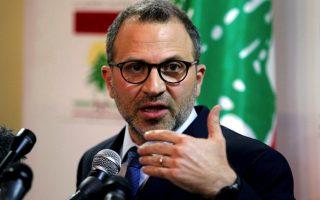 lebanon-warns-neighbors-against-using-disputed-territory-for-eastmed-gas-pipeline