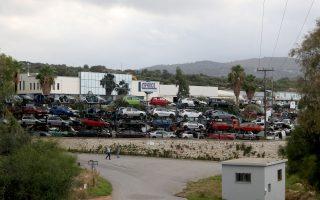 police-hunt-down-crete-kidnappers-rescue-victim