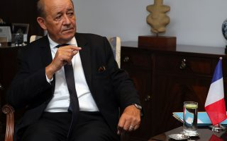 france-expresses-solidarity-with-greece-cyprus