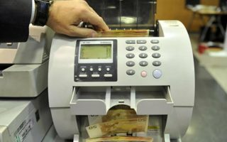 greek-private-sector-bank-deposits-rise-in-february