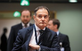frontex-head-discusses-border-protection-plan-for-greece