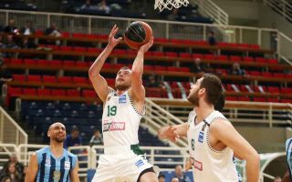 all-time-basket-league-record-in-rebounds-by-panathinaikos