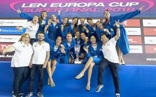 water-polo-triumph-for-greek-women-amp-8217-s-team