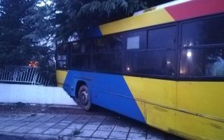 bus-crashes-into-fence-of-house-in-thessaloniki