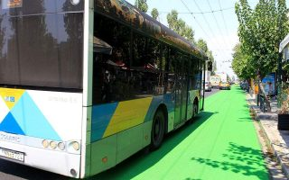 bus-lane-hogs-being-nabbed-since-new-measures-introduced