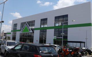 retail-chains-secure-better-rent-deals
