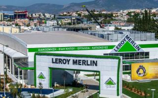 leroy-merlin-to-open-fourth-attica-outlet