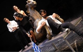 lessons-of-war-athens-to-december-18