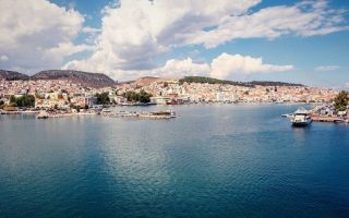 more-restrictions-imposed-on-lesvos-to-tackle-viral-load