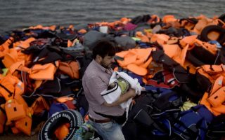 greek-ngo-agalia-awarded-raoul-wallenberg-prize-for-amp-8216-outstanding-amp-8217-work-with-refugees