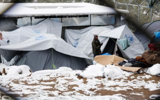 migrant-rights-groups-ring-alarm-over-approaching-winter