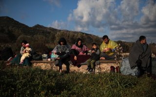 lesvos-weighs-cost-of-migrant-crisis