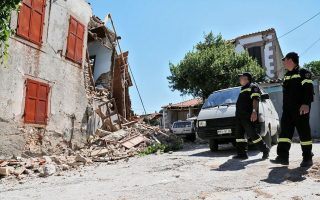 emergency-funds-cleared-for-lesvos-quake-damage