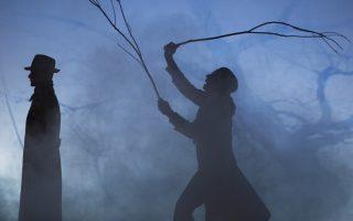 baryshnikov-steps-into-nijinsky-s-troubled-mind