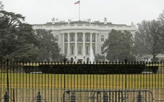 american-think-tank-calls-for-full-recalibration-of-us-relations-with-turkey