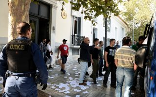 anarchists-arrested-after-raid-on-spanish-embassy