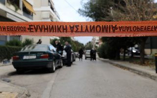 man-gunned-down-in-northern-athens