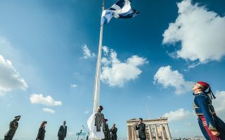 athens-marks-anniversary-of-liberation-from-nazis