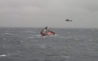 greece-rescues-crew-of-liberia-flagged-vessel