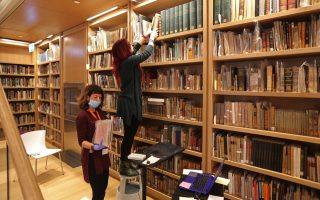 national-library-books-settle-into-new-home-at-snfcc