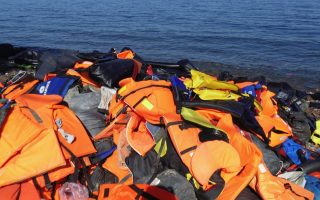 recycling-for-life-vests-dinghies
