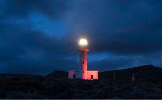 greek-lighthouses-santorini-to-october-21