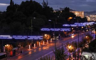 festive-lights-spark-debate-on-aesthetics-of-public-spaces
