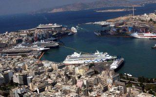 coast-guard-to-boost-checks-at-ports-as-of-friday