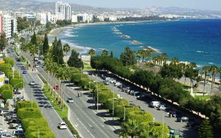 us-puts-cyprus-on-no-go-travel-list-over-covid-spike