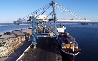 cyprus-picks-2-consortiums-to-run-limassol-port
