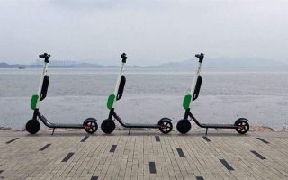 thessaloniki-authorities-to-launch-scooter-fishing-mission