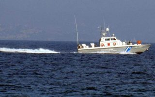 turkish-coast-guard-vessel-rams-greek-patrol-boat-off-imia