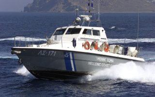 tension-near-imia-after-greek-turkish-coast-guard-boats-collide