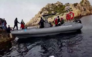 port-authority-crews-reportedly-harassed-by-turkish-coast-guard-off-kastellorizo0