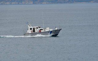 police-coast-guard-break-large-migrant-trafficking-ring