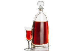 pick-me-up-for-greek-spirits-as-distillers-get-creative