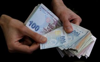 turkish-price-rises-seen-continuing-this-summer
