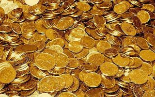 elderly-man-reports-robbery-of-800-gold-sovereigns-on-christmas-day