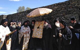 litany-on-mount-athos-against-covid-190