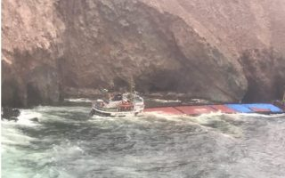 cargo-spill-off-myconos-prompts-insurance-queries